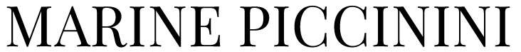 Marine Piccinini